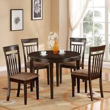 Dining Room Sets Under 1000 Dollars by Shop Dining Sets At Lowes Com