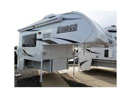 2019 Lance Truck Campers 650, Bend OR - - RVtrader.com Used Travel Trailers Campers Lance Rv Dealer In Ca 2015 1172 Truck Camper South Carolina Sc Texas 29 Near Me For Sale Trader 2017 650 Video Tour 915 Truck Camper Sale New And Rvs For Michigan Warehouse West Chesterfield Hampshire Custom Accsories Camping World Sales