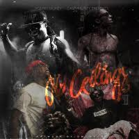 No Ceilings 2 Mixtape Download Datpiff by No Ceiling Lil Wayne 100 Images Listen To Lil Wayne Cover A