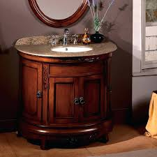 42 Inch Bathroom Vanity With Granite Top by Bathroom Storage 30 Inch Bathroom Vanity With Granite Top White