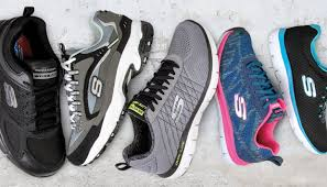 Skechers - 30% Off S   Blue365 Deals Skechers Coupon Code Voucher Cheap Orlando Hotels Near Seaworld 20 Off Michaels Dogster Ice Cream Coupons Skechers Elite Member Rewards Join Today Shoes Store The Garage Clothing Womens Fortuneknit 23028 Sneakers Coupon Hotelscom India Amore Pizza Discount Code Girls Summer Steps Sandal Canada Mtg Arena Promo New Site Wwwredditcom Elsword Free Sketchers 25 Off Shoes Starting 2925 Slickdealsnet Frontier July 2018 Mathxl Online Early Booking Discounts Tours
