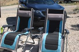 Great Design Of Gander Mountain Zero Gravity Chair — Best Chair