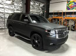 Matte Black Chevy Suburban | Matte And Satin Wraps | Pinterest ... Chevrolet Sema Truck Concepts Strong On Persalization 1967 Chevy C10 Hot Rod Network Eight Reasons Why The 2019 Silverado Is A Champ How About Flat Blackshiny Black 54 Stillkruzn 2018 Special Editions Available At Don Brown 1962 C10 Black Flames Trucks Pinterest Pickups Matte Chevy Silverado Google Search Classic Trucks 1966 1976 Stepside Matte Lifted 2015 American Luxury Coach Youtube 4 X