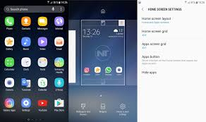 How To Flash ficial Firmware on Samsung Galaxy S8 & S8 And