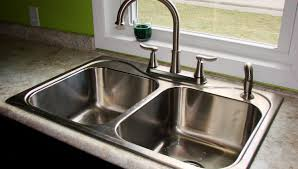 Home Depot Sinks Stainless Steel by Inspiring Undermount Kitchen Sink Home Depot Canada Nobby Sinks