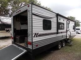 Used 2017 Heartland Pioneer RG 26 Toy Hauler Travel Trailer At ... Why The Heartland Of America Cares So Much About Their Trucks Wide Museum Military Vehicles Recoil Cmv Truck Bus Paper Kenworth Tsmdesignco Youtube Amazoncom Maisto Fresh Metal Hauler Red Chevy Fire Trucking Acquisitions Put New Spotlight On Fleet Values Wsj Used Cars Trucks For Sale In Williams Lake Bc Toyota 2018 Silverado 1500 Trims Kansas City Mo Chevrolet Express Buys Washington Company 113 Million The Gazette Search Results Wrist Band Number Gbrai