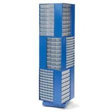 Edsal Economical Storage Cabinets by Storage Cabinets Heavy Duty Storage Cabinet