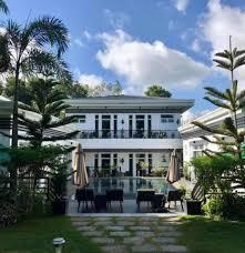 100 Villa In The Olive Tree Tagaytay Apartment Condo