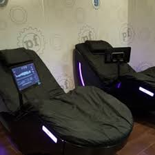 Planet Fitness Hydromassage Beds by Photos For Planet Fitness Cerritos Yelp