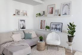 eine gallery wall im boho stil so gestaltest du sie selbst