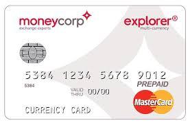 gatwick airport bureau de change currency gatwick airport