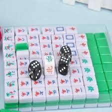 cheap free mahjong find free mahjong