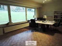 bureau à louer bureaux et commerces à louer à uccle 1180 sur logic immo be