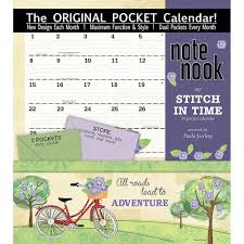 Lang Calendars Coupon Free Shipping : Flightsim Pilot Shop Coupons Shutterfly Promo Codes And Coupons Money Savers Tmobile Customers 1204 2 Dunkin Donut 25 Off Code Free Shipping 2018 Home Facebook Wedding Invitation Paper Divas For Cheaper Pat Clearance Blackfriday Starting From 499 Dress Clothing Us Polo Coupons Coupon Code January Others Incredible Coupon Salondegascom Lang Calendars Free Shipping Flightsim Pilot Shop Chatting Over Chocolate Sweet Sumrtime Sales Galore Baby Cz Codes October