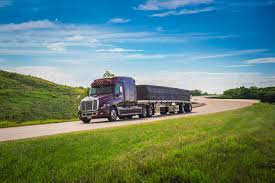 100 Greatwide Trucking Maverick Announces Significant Pay Increases