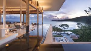 100 Aman Resort Amanpulo Top 10 Most Fabulous Resorts In The World The Luxury