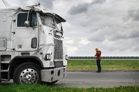Louisiana Commercial Truck Insurance | American Insurance Brokers