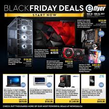 Online Shopping For Clothes Websites - Gourmia Air Fryer ... Pizza Hut Latest Deals Lahore Mlb Tv Coupons 2018 July Uk Netflix In Karachi April Nagoya Arlington Page 7 List Of Hut Related Sales Deals Promotions Canada Offers Save 50 Off Large Pizzas Is Offering Buygetone Free This Week Online Code Black Friday Huts Buy One Get Free Promo Until Dec 20 2017 Fright Night West Palm Beach Coupon Codes Entire Meal Home Facebook Malaysia Coupon Code 30 April 2016 Dine Stores Carry Republic Tea