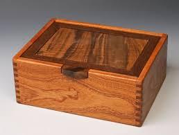 pdf plans wood project ideas beginners download pine bookshelf