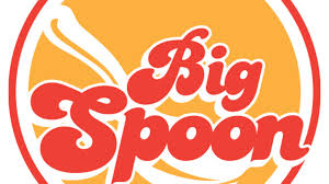 Big Spoon Food Truck! By Charlie Durham, Mary Dzieweczynski ... Food Truck Rodeo In Durham Of Course Mod Meals On Mdenhall Trucks For The Park 23 Sep 2018 Returns To Abc11com Ibrc Researchmobile At Nc Youtube Tenco Coffee Raleighdurham Roaming Hunger Planet Fitness 12 Apr Kevin Oliver Flickr County Fare A Day North Carolina Travel Guide Food Truck Rodeo Durham North Carolina Fathers Day June 20 Gyro February 7th The Wandering Sheppard Bulkogi Korean Taco Truck Follow Twitter Great Grub