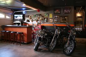 Lovely Harley Davidson Home Decor 2013