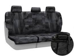 2013-2014 F150 CoverKing Ballistic A-TACS Law Enforcement Camo Rear ... Seatsaver Custom Seat Cover Tting Truck Accsories Coverking Moda Leatherette Fit Covers For Ram Trucks 6768 Buddy Bucket Truck Seat Covers Ricks Upholstery Glcc 2017 New Design Car Bamboo Set Universal 5 Seats Fia The Leader In Wrangler Series Solid Inc 6772 Chevy Velocity Reviews New And Specs 2019 20 Auto Design Suv Floor Mats Setso Quality Trucks