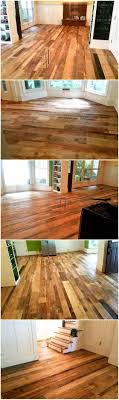 Best Wooden Pallets Uses Diy Pallet Plans Images Wood Amazing For Old Used Shipping