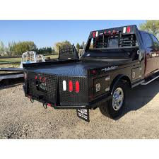 Bradford Built Flatbed 4 Box Steel Flat Deck Truck Beds Dump Bodies And Bale Decks Bradford Built Inc Springfield Mo Go With Classic Trailer 2017 Bradford Built Bb4box8410242 Steel Workbed F250 Bed For Sale63 Ford F Affordable 96 Dodge With Bradford Built Spike Bed Contractor Mustang Kaldeck Flatbeds