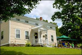 Schoharie County - CNYFresh New And Historical Solar Projects Jordan Energy Empowering Progress 135 Prospect St Schoharie Ny 12157 Mls 201504584 Redfin 119 State Route 443 2017633 5684 State Route 30 Hunt Real Estate Era Best Apple Cider Donuts In The Area List Retail Specialty Agriculture Chamber Where Do You Cupcake Amber J Teens 455 Main 201522404 201714805 425 201716419
