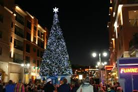 What Is The Best Christmas Tree by Christmas Events Branson Travel Planning Association Branson