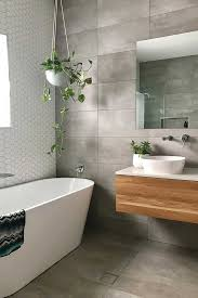 10 Bathroom Remodel Tips And Advice Bathroom Renovation On A 10 000 Budget An Expert S Guide