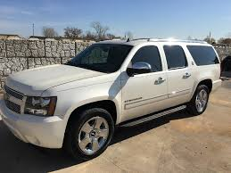 Used 2010 Chevrolet Suburban For Sale In Broken Arrow, OK 74014 ... 2010 Chevrolet Silverado 2500hd Information And Photos Zombiedrive Chevy For Sale Has Maxresdefault On Cars Design Ideas Used Suburban For In Broken Arrow Ok 74014 Overview Cargurus 1500 Regular Cab Imperial Blue Metallic Price Photos Reviews Features Lovely 4x4 Ltz Z71 Crewcab Duramax Sale Lt Lifted At Country Diesels 3500hd Dually Black 4wd 8k Mileslike New