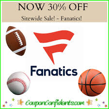 30% OFF Fanatics Entire Site! ⋆ Coupon Confidants Russos New York Pizzeria Promo Code Best Buy Smog Gardena Kid Fanatics Coupon Promotional Codes In Bowling Arlington Wine And Liquor Sdenafil 100mg Case Custom Rumbi Fansedge Nov 2018 Coupon For Iu Bookstore Code Coding Asian Chef Mt Laurel Coupons Taylor Swift Shop Lego Discount Usps Tarte Universal Medical Id Australia Diamond Nails Probably Not Terribly Realistic Woman Sues Chipotle Lady Northern Tool 25 Off Corelle Coupons Promo Codes Deals 2019 Savingscom