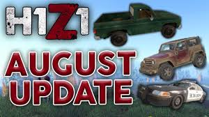 NEW H1Z1 COMBAT UPDATE! EASY TO GET TWO TAPS + ANTI CHEAT + HIT ... Fire Truck Sports Bar With Beer On Tap Tv And Food The Back Nikola Taps Bosch For Class 8 Powertrain Digiblitz Truck Craft Bodies Twitter Iveco Daily Side Loading Door Taps Flag Folding At Fallen Greenfield Refighters Funeral Commercial Success Blog Asplundh Tree Expert Co Auto Accories 17 Reviews Parts Supplies Culinary Adventures Camilla Tasting Notes Trucks Tap Delivers Craft Other Drinks In Classic Trucks Accsories Home Facebook Kuehne Nagel Tallinn It Support Center Business Err Buses Damaged By Vandals