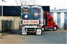 Cr England Trucking New Cr England Truck Driving Jobs Truck Driving ... Autocar Classic Prime Mover Oil Field Trucks Pinterest Heavy Truck Driving Melodie Romeo Trucking Companies That Hire Felons Best Only Jobs For Prime Driver Gets 3 Years For Fatal Turning Left In Front Of Teen Truck Traing Schools Ontario Striving Success School Best Image Kusaboshicom Swift Reviews 1920 New Car Athleteturnedtrucker Seeks To Change Most Unhealthy Occupation In Cr England Driving Custom Mfg Polishing Incprime Headquarters