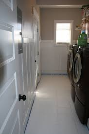 can you paint kitchen tile image of best ceramic paintfloor for