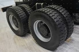 Commercial And Truck Tire Services | Saugerties, NY | Route 32 Truck ... Truck Repair Wallpapers Gallery Smash Repairs Aucklands 1 Panel Replacement Of 6000 Extreme Tires On Big And Big Body Shop All Pro Gndale Az Gainejacksonville Florida Tractor Inc On Road Image Photo Free Trial Bigstock Big Truck For Kids Archives Kansas City Trailer Aft Towing Rig Heavy Duty Bakersfield Ca Service 24 Hour Roadside Assistance Action Fleet Llc Pepsi Truck Repair Rescue Youtube Haul Stock Photos Images Alamy