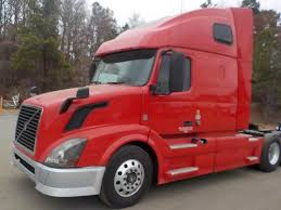 2015 Volvo VNL64T670 Sleeper Semi Truck For Sale, 472,398 Miles ... Trucks For Sale Work Big Rigs Mack Hiphquizsouthendfoodtruck Charlottefive New 2018 Ford F150 Charlotte Nc 1ftex1ep5jfb94214 That Time I Climbed Into The Wrap Order Food Truck 1987 White Wg42t For Sale In By Dealer 2015 Intertional Prostar Sleeper Semi 420437 Avalanche Ask Jackie 70451213 Elizabeths Purdy Trucks Wraps Its Whats Dinner Kranken Oct 8 Drag Races Sold Elliott 26105 Boom Crane North Used Diesel Nc