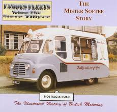 The Mr Softee Story: Steve Tillyer: 9781903016138: Amazon.com: Books I Have Never Forgotten How Delicious Mister Softee Ice Cream Was We The Brand New Blue And White Truck Who Looks Like Mr Fast Food Home Is Where Your Heart Ice Cream Wars Mr Dishes Out Injunction Against Knockoff White Truck Stock Photo Edit Now 4483541 York City Ny Usa Food On The Trucks Invade Kenosha Theyre Not Just Pushing Diy Cboard For Kids Pretend Play With Has Team Spying Rival Vintage Mister Softee Cone Head Iron On 299 Model Driver Busted For Stopping To Buy