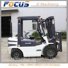 China 2.5 T 2 Stage 3 Meters Diesel Forklift Truck For Sale - China ... Used Toyota 8fbmt40 Electric Forklift Trucks Year 2015 Price Fork Lift Truck Hire Telescopic Handlers Scissor Rental Forklifts 25ton Truck For Saleheavy Diesel Engine Fork Lift Bt C4e200 Nm Forktrucks Home Hyster And Yale Forklift Trucksbriggs Equipment 7 Different Types Of Forklifts What They Are For Used Repair Assets Sale Close Brothers Asset Finance Crown Australia Keith Rhodes Machinery Itallations Ltd Caterpillar F30 Sale Mascus Usa