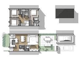 100 What Is A Terraced House Terrace Housing Floor Plan Jennian Homes