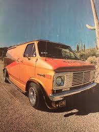 100 Vans Cars And Trucks Girls Boys Stuff Photo Custom Vans