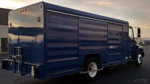 Hino Beverage Trucks In Wisconsin For Sale ▷ Used Trucks On ... Tractors Semis For Sale 1969 Gmc C10 Stroker Motor Used 4x2 Truck Sale Dump Pics Or Side Exteions Plus Trucks For In Brilliant Appleton 7th And Pattison Cars Allenton Wi Mj Auto And Rv Peterbilt 335 Also Ford Cheap 9050bb 2010 Used Chevrolet Silverado 1500 K1500 In Jordan Sales Inc Manitowoc On Buyllsearch Wisconsin