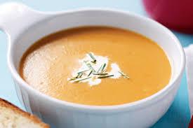 Vitamix Thai Pumpkin Soup by 100 Vitamix Thai Pumpkin Soup Recipe Bistro Style Blistered