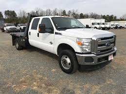 Ford Flatbed Trucks In North Carolina For Sale ▷ Used Trucks On ... Used Car Dealership Charlotte Nc Adams Auto Group Sold Elliott 26105 Boom Truck For Sale Crane For In North 1984 Chevrolet Ck10 Carolina 2018 Nissan Nv1500 Cargo New Cars And Trucks Ford Flatbed In On F150 1ftew1eg4jkc59936 F250 Nc Images Drivins Craigslist Classy Free Van Box Atlanta Elegant Diesel