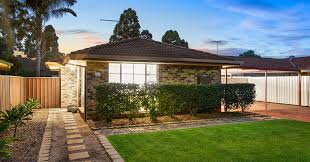 100 Bligh House 5 Coley Place Park NSW 2756 For Sale Ray White