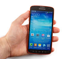 Samsung Galaxy S4 Active Vs Nexus 5. Сlick... - Cell Phones ... Samsung Galaxy S4 Active Vs Nexus 5 Lick Cell Phones Up To 20 Off At Argos With Discount Codes November 2019 150 Off Any Galaxy Phone Facebook Promo Coupon Boost Mobile Hd Circucitycom Shopping Store Coupons By Discount Codes Issuu Note8 Exclusive Offers Redemption Details Hk_en Paytm Mall Coupons Code 100 Cashback Nov Everything You Need Know About Online Is Offering 40 For Students And Teachers How Apply A In The App Store Updated Process Jibber Jab Reviews Battery Issues We Fix It Essay Free Door