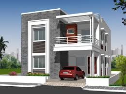 Photo : Independent House Plans In India Images. Modern 3 Bedroom ... Floor Front Elevation Also Elevations Of Residential Buildings In Home Balcony Design India Aloinfo Aloinfo Beautiful Indian House Kerala Myfavoriteadachecom Style Decor Building Elevation Design Multi Storey Best Home Pool New Ideas With For Ground Styles Best Designs Plans Models Adorable Homes