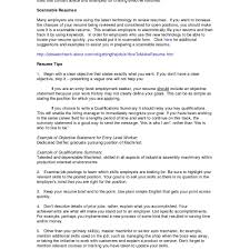 Resume For A Teenager First Job Unique Samples Teenage Jobs New Time
