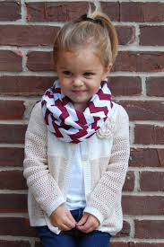collection of infinity scarves for babies nationtrendz com